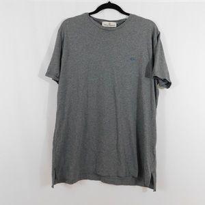 Vivienne Westwood Grey Orb T-Shirt